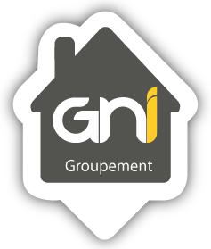 GRAND SIECLE IMMOBILIER